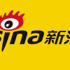 Sina Leads Internet Stock Surge in N.Y.