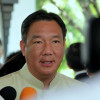 Thailand's new finance minister predicts ambitious growth