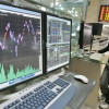 Growth worries hit Asian shares