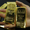 India corporate houses, SMEs flock to gold ETFs for better returns