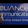 Reliance Communications adds Standard Chartered, DBS for $1 billion undersea cable unit Singapore IPO: Report