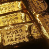 Singapore To Be The Asian Bullion Hub With Tax Free Gold And Silver