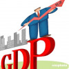 China&#8217;s GDP growth to hit 8.5 pct