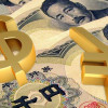 Japan's Spring Offensive Against the Yen
