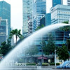 Singapore eyes regional hub status for offshore RMB