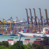 Singapore economy contracts in first quarter of 2013