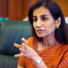 Big Story With Chanda Kochhar — The Inflation Demon (video)