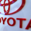 Toyota Becomes Asia's Biggest Firm by Market Value