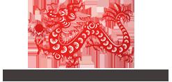 Asia Finance News