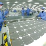 china-solar-photovoltaic-panels-manufacture