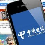 china telecom iphone 4s