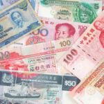 asian-currencies