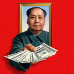 China housing loans by Mao
