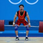jie-zhang-of-china