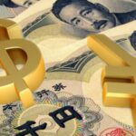 yen forex dollar
