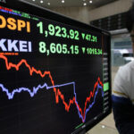 Korea-Japan-stock-market--007