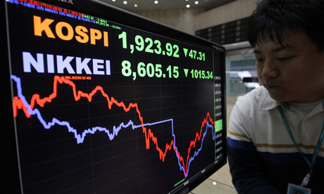 Japan Stocks Add To Gains; Sydney, Seoul Rebound