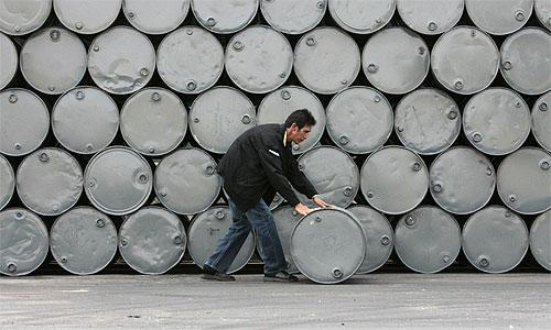 crude-oil-barrel