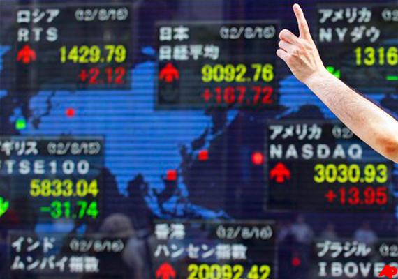 Asia_stocks