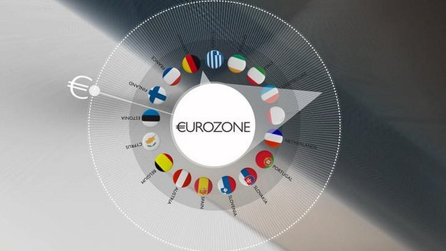 Eurozone slowdown no longer biggest threat to Asia growth