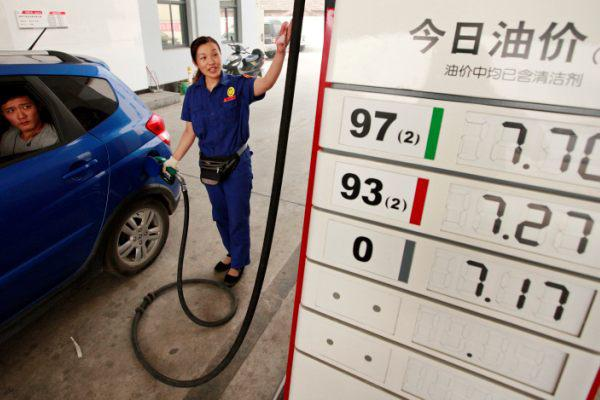 Fuel Oil Rally to End With Europe Swamping Asia