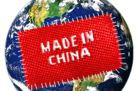 China Rising – Episode 4 : Made in China (video)