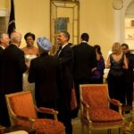 Indian-Americans-PM-Manmohan-Singh-at-the-White-House