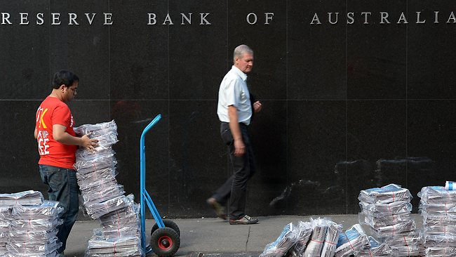 Japan Buys Aussie Sovereign Bonds in June, Ending Record Sales