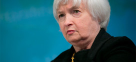 Asia wants Yellen at Fed, and US should listen