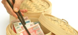 china-money-cash-bills-foreign