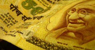 India Rupees